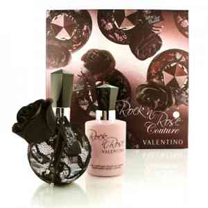 0101val-set-rock-n-rose-couture-s