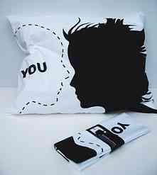 tjej_pillowcase_221